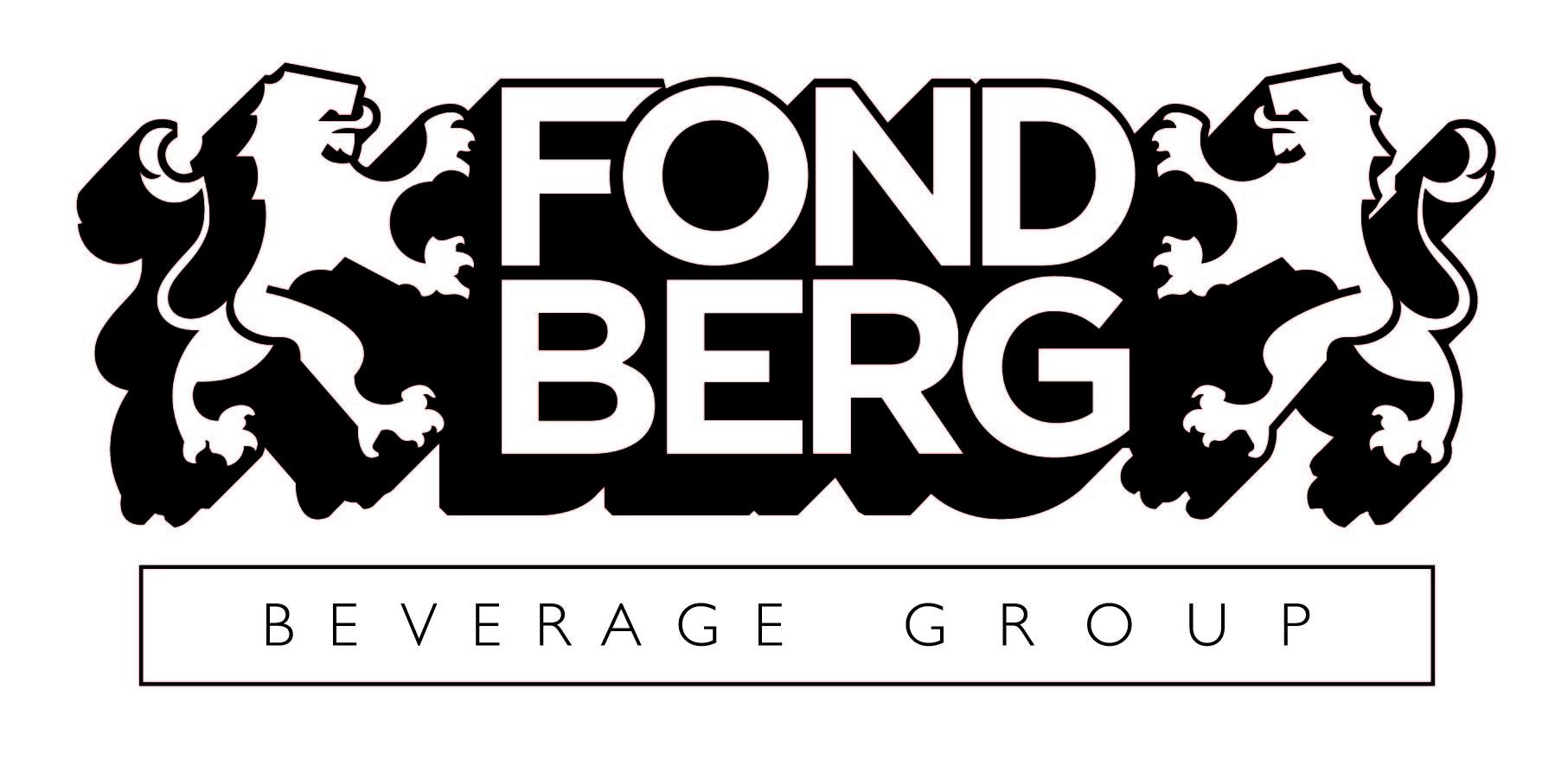 Fondberg