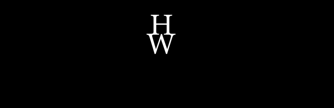 Heritage Wines logo