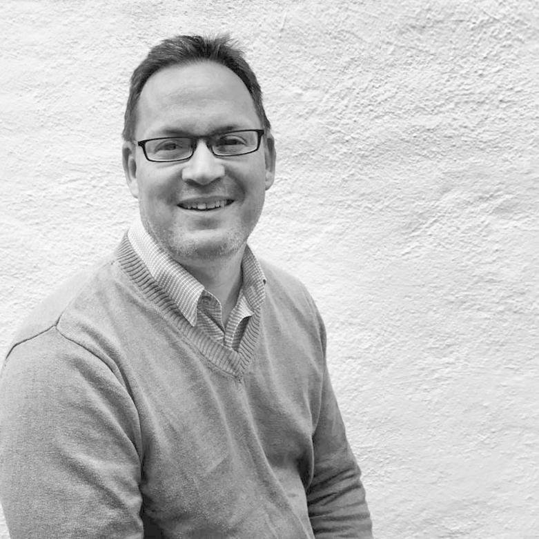 Espen Høybråten - Product Manager Winetailor