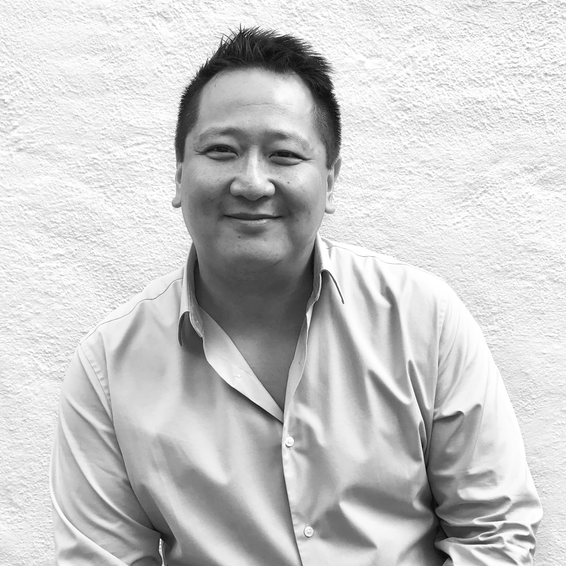 Ming Tak-Sung - Key Account Manager
