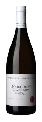 Roche De Bellene  Bourgogne Chardonnay
